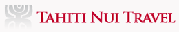Tahiti Nui Travel