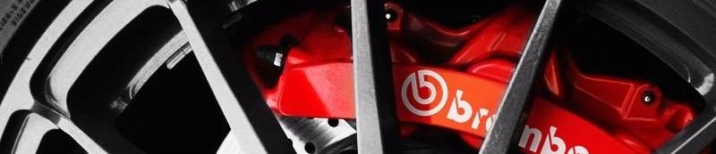 Brake Safety- ECE R90