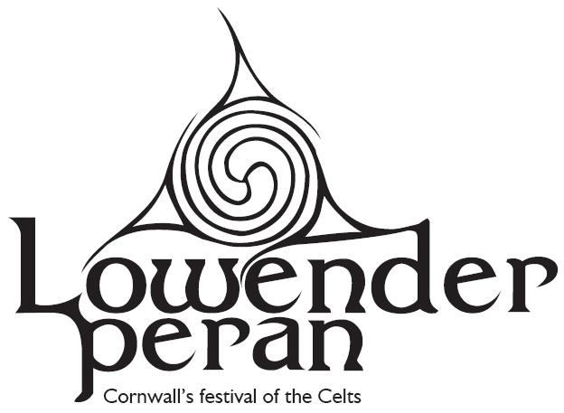 Lowender Peran Festival