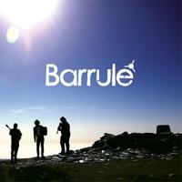 Barrule - Debut Album