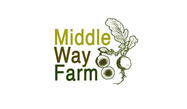 Middle Way Farm