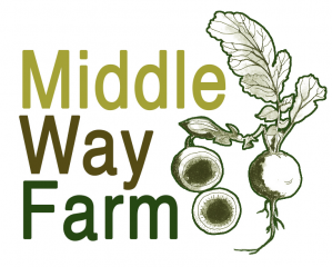 Middle Way Farm