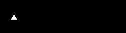 Upgradable Logo