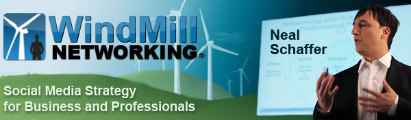 http://windmillnetworking.com