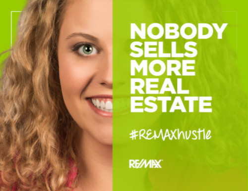 Join Re/Max Website