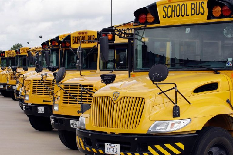 Better Home vs. Better School District: Which Would You Choose?