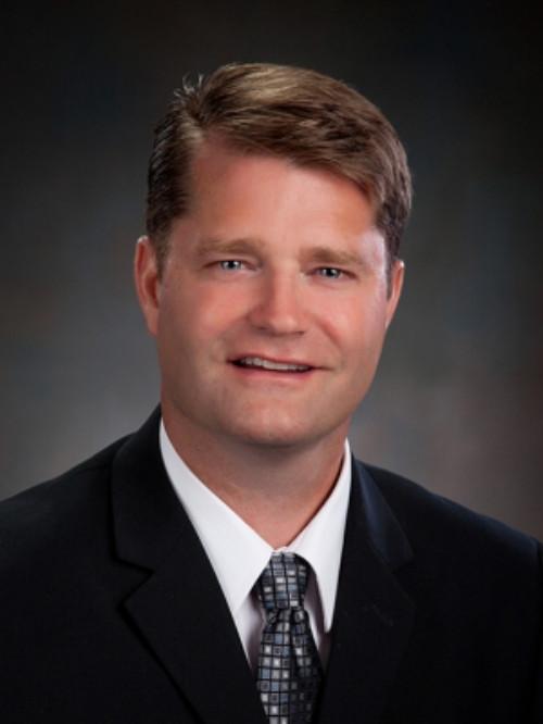 Scott Grebner
