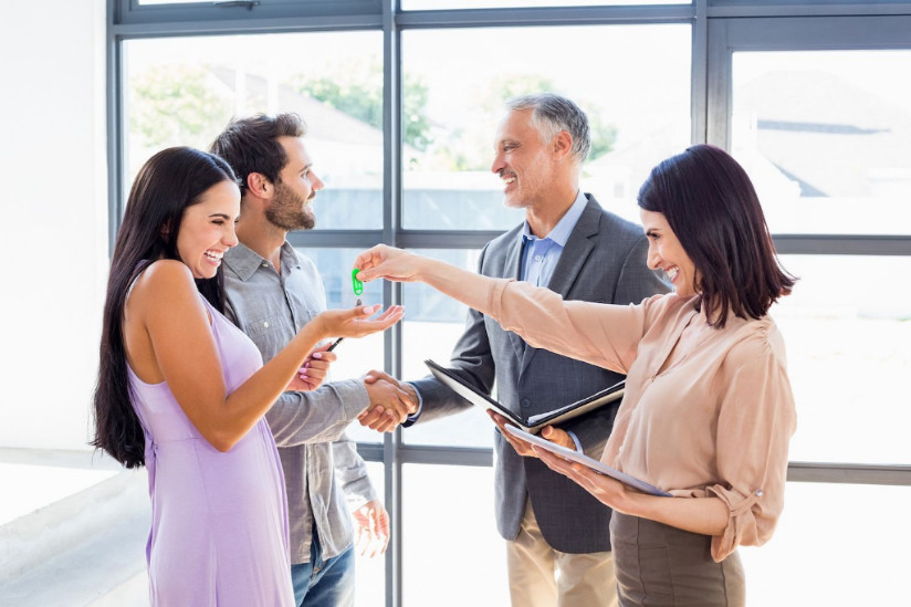 Closing Day: What a Buyer Needs to Do and Bring