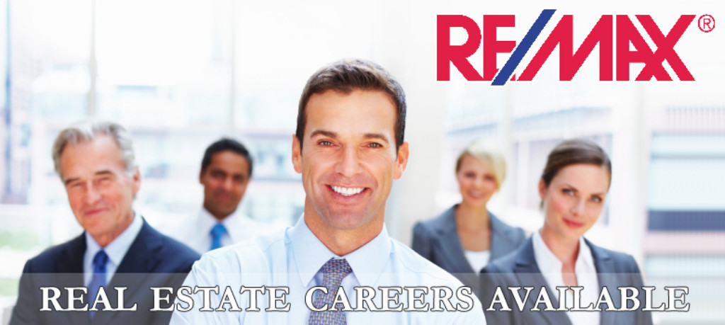 Join RE/MAX