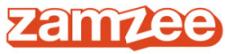 www.zamzee.com