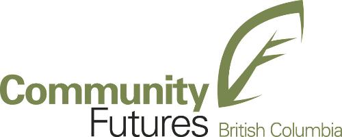 Community Futures BC - www.communityfutures.ca