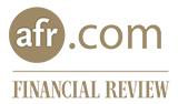 arf.com