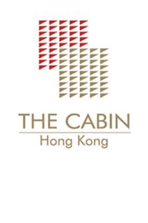 he Cabin Hong Kong