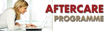 Aftercare Programe