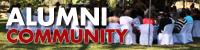 alumni_community