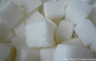 sugar_as_addictive