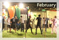 feb_party