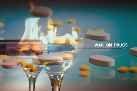 war_on_drug
