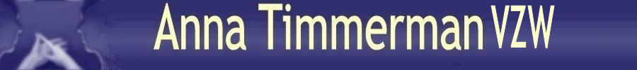 Logo Annna Timmmerman vzw