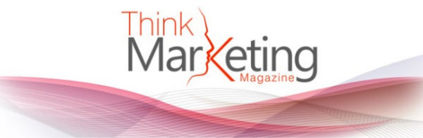 http://www.thinkmarketingmagazine.com
