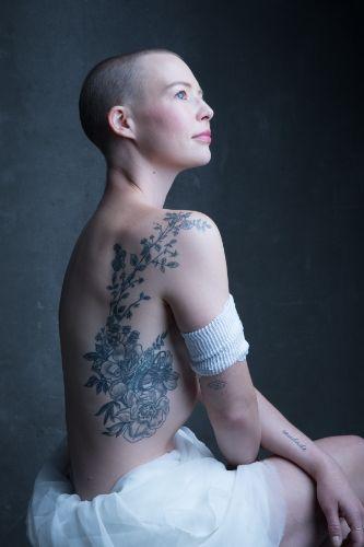 Megan K, Owen Carey photographer