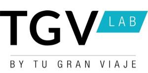tgv lab by tu gran viaje agencia de marca y contenido