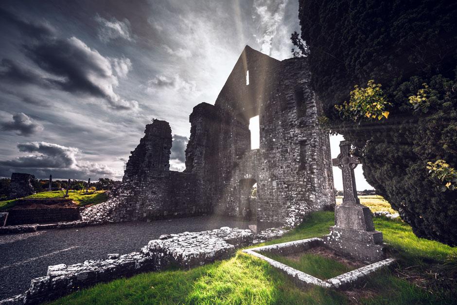 irlanda isla magica | Tu Gran Viaje