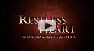 Watch the Restless Heart Trailer here