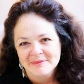 Janalyn Irene Voigt