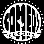 Tucson Comedy