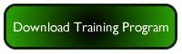 Download Off-Season Training Program