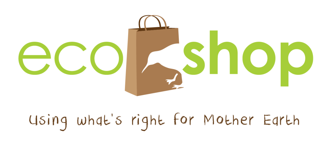 Eco Shop logo