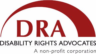 logo of DRA