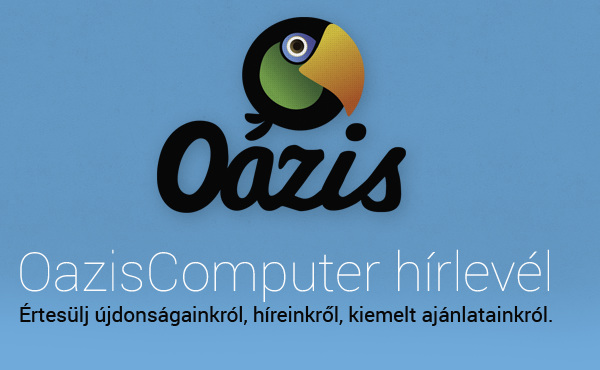 www.oaziscomputer.hu