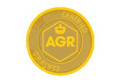 AGR Dynamics Q1 Newsletter 2016