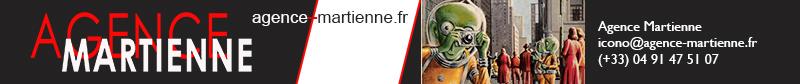 agence-martienne.fr