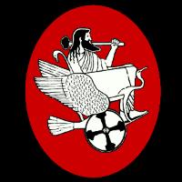 Logo - Center for Metal Arts