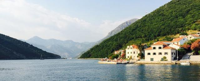 Travel Diary: Montenegro, the Hidden Jewel of the Adriatic