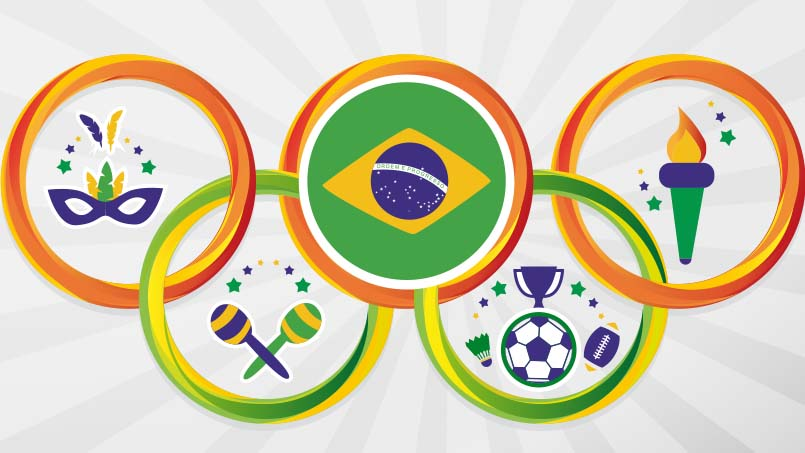 Free BrazilianPortugueseCourse