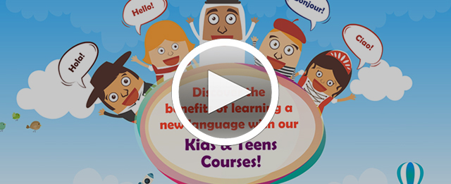Join Our Summer of Fun with Kids & Teens Courses!