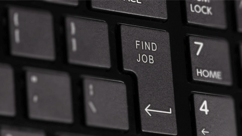 Trending Jobs for Bilingual People