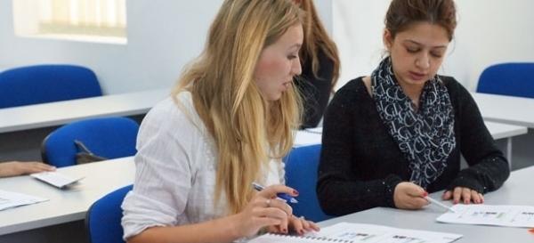 Exam Preparation & Testing