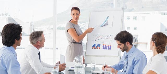 Professional Development Blog Series