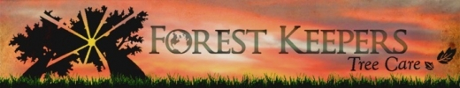 Forest Keepers Tree Care