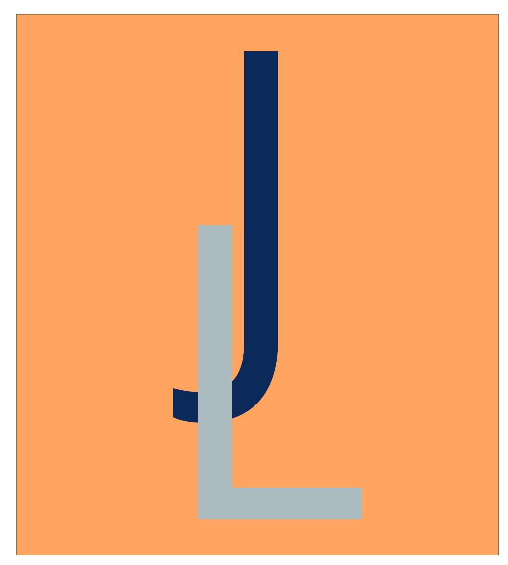 Logo Jacques Lépine