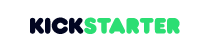 Thank you Kickstarter Supporters