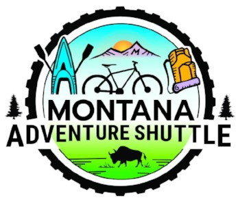 Montana Adventure Shuttle, LLC 2018