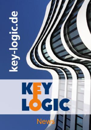 KeyLogic News
