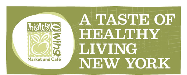 a taste of healthy living vermont
