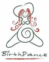 BirthDance logo